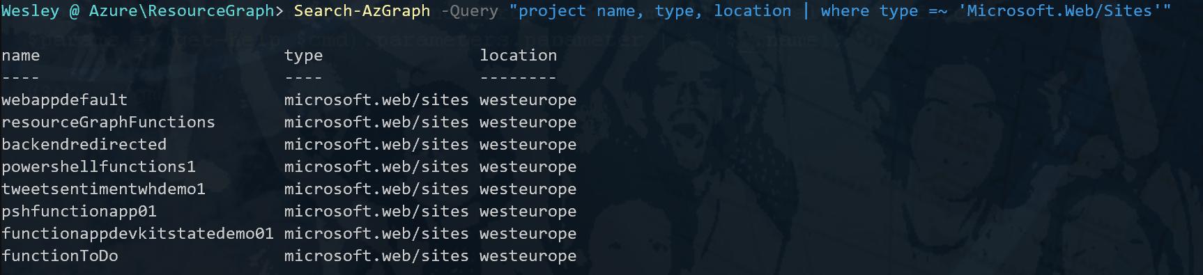 basic_webapps